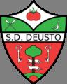 Escudo SD Deusto